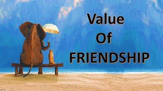 Video motivational video for value of friend ship download MP3, 3GP, MP4, WEBM, AVI, FLV Juli 2018
