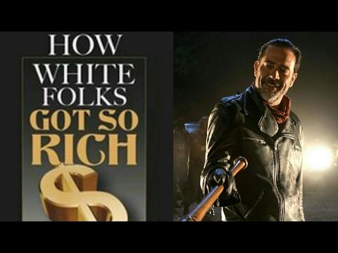 "How White Folks Got So Rich Pt. 28 - US ""Urban Renewal"" (Gentrification)"