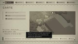 Lets play nier:automata 4