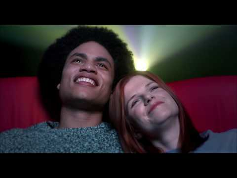 Welcome To A World Of More | Cineworld Cinemas