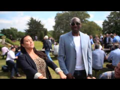 SOPHIA DeSTEFANO EXPOSES THE TRUTH ABOUT JOHNNY NELSON