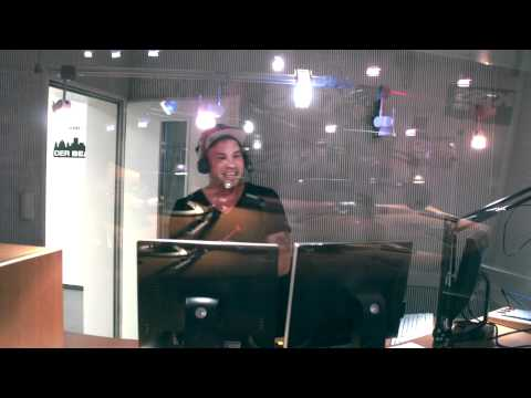Kay One - I Need A Girl Part 2 Freestyle Nr. 2 auf Kiss FM