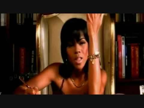 Ja Rule feat Vita-Put It On Me