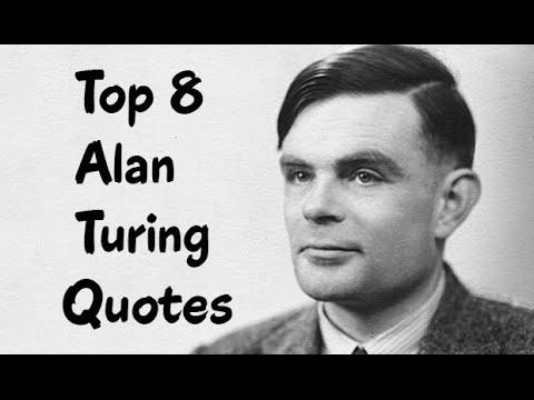 Adam Turing