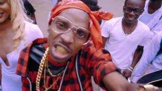 ERIC OMONDI COMEDIAN HOW TO BE DIAMOND PLATNUMZ