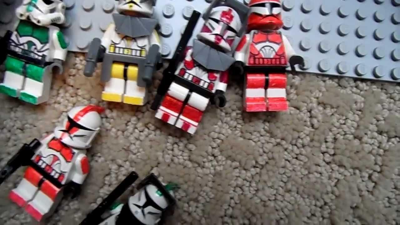 Sale On Legos Legos For Sale Youtube