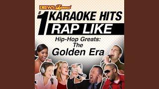 No Sleep Till Brooklyn (Karaoke Version)