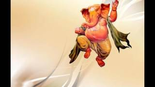 Happy Ganesh Chaturthi - wishes,images,quotes,wallpaper