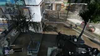 Titanfall PC Gameplay (Beta) 1080p