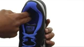 Nike Air Max Defy Run  SKU:#8146090