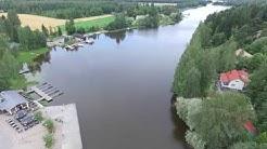 Hattula Mierolan silta