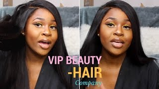 vip beauty hair malaysian body wave aliexpress hair review