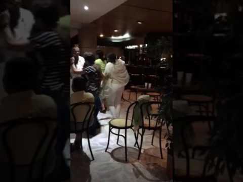 PandayDampa Gran Hotel Medellín