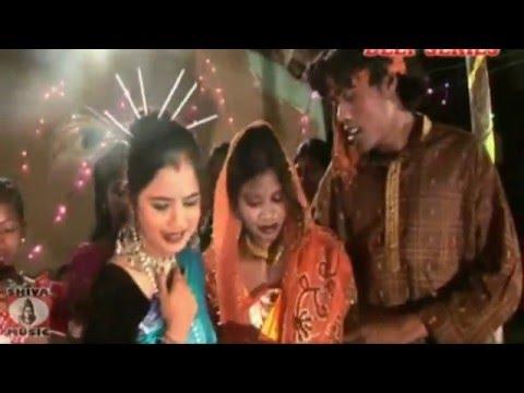 Nagpuri Song Jharkhand 2016 - Nandi Kar Shadi | Nagpuri Video Album - Selem Kar Gaon