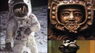 Artefacte misterioase. De vorbă cu un om care a vizitat cele mai enigmatice locuri de pe planetă...