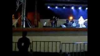 Grupo Duelo En Vivo Cierre Feria Tamaulipas Mix Acustico