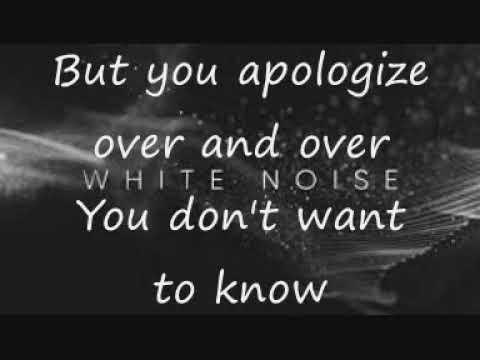 Songtext von Exitmusic - White Noise Lyrics