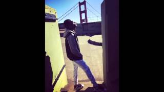 Video Young KD - Crazy With Them Drums download MP3, 3GP, MP4, WEBM, AVI, FLV November 2018