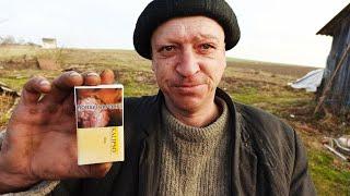 Купить сигареты калипсо купить электронная сигарета харьков