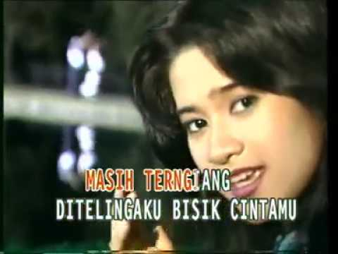 Terlena {Remix} (IKKE NURJANAH) Karya Kuntet Mangkulangit