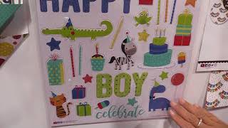 Wish Big Boy Collection | Bella Blvd