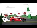 Citroën Racing, la légende est en marche !