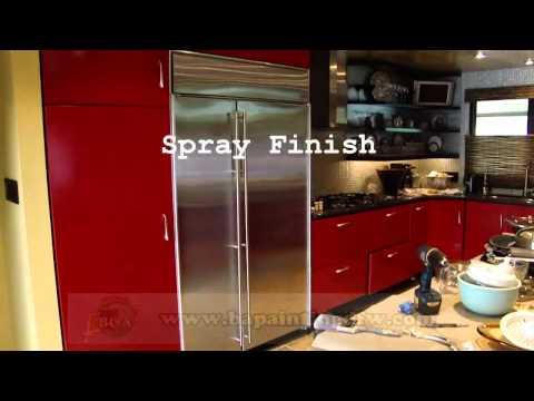 dallas-cabinet-refinishing- -cabinet-refinishing-dallas-ft.-worth-texas