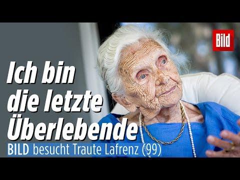 24H Berlin - Ein Tag im Leben - 09:00-10:00 (Folge 4/24)из YouTube · Длительность: 1 час1 с