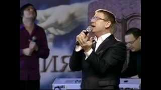 Служение прославления (Алексей Ледяев)(Церковь