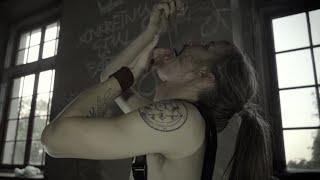 Feno & Ramzes - Pęknięcia (Official Video)