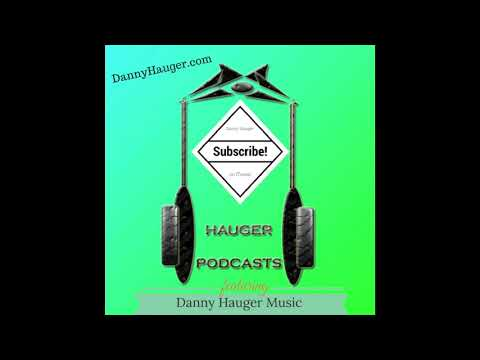 Leave it Up to You Free Download Mp3 by Danny Hauger Podcasts