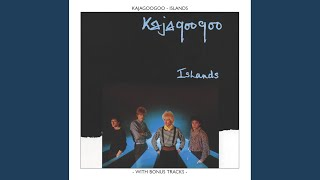Provided to YouTube by Parlophone UK The Loop · Kajagoogoo Islands ...