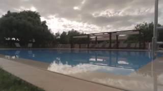Hilton Sa Torre Mallorca Resort - Spanien Luxushotel   EWTC