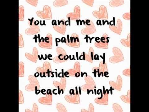 Allstar Weekend - Mr. Wonderful (Lyrics) REQUESTED BY: zachfan1989