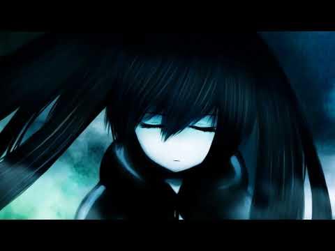 「Nightcore」 GLANCE feat. Mandinga - Cinema