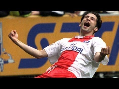 Die größten Chiller-Spieler #5: Hasan Salihamidžić