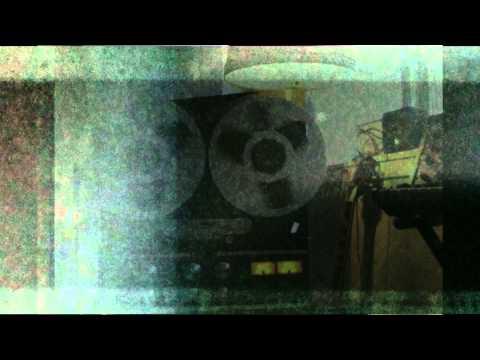 Trentemøller: The Dream (feat. Low) (album teaser)