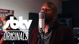 "Lifford | ""Please Don't Turn Me On"" - A64 (Acoustic): SBTV"
