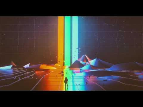 Believer Acoustic - Imagine Dragons [1 Hour Long]