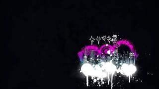 Dj Yakuza - The Joker Bass (Edit)