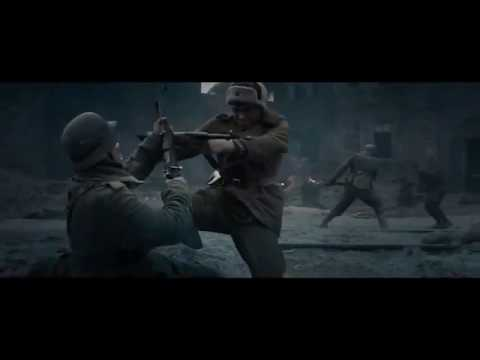 Two Steps From Hell   Victory (WW2movie)Cinematic by Umer Mehmood 198 rb