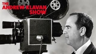 Donald Trump Impeachment: Lights, Camera, Absurdity   The Andrew Klavan Show Ep. 800