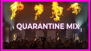 Mashups & Remixes Of Popular Songs 2020 🎉 | Quarantine & Lockdown Mix | COVID-19