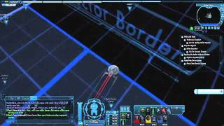 Star Trek Online: Set Phasers to Fun - Part 07