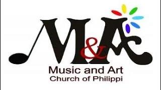 2019 Fall, Music & Arts Recital