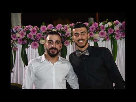 mohammed & lara