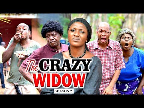 Download THE CRAZY WIDOW 2