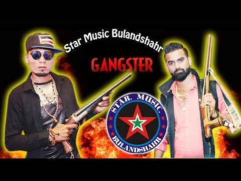 Gangstar || Ravi Raj || Sachin Lodhi || A. D. Singh || Khushi Choudhary || Latest Song 2018