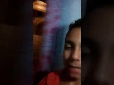 #2segundo vídeo  coom o amigo bruno sk