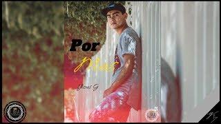 Gambar cover Yizus G // -Por Mas- (Audio Official) (Prod Lima Studios Music)